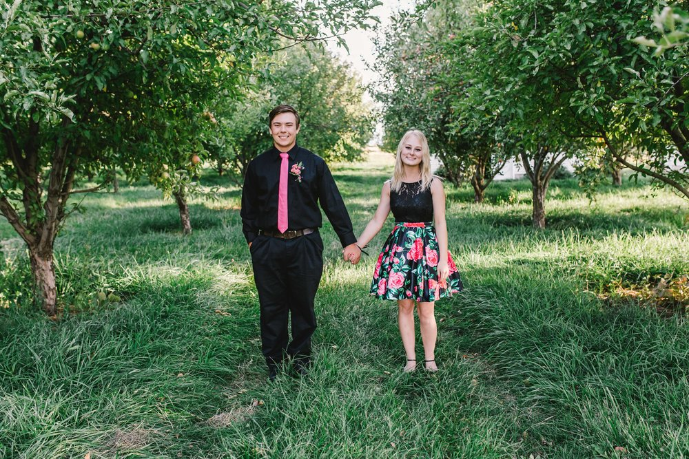 Ridgeline Homecoming-8859.jpg