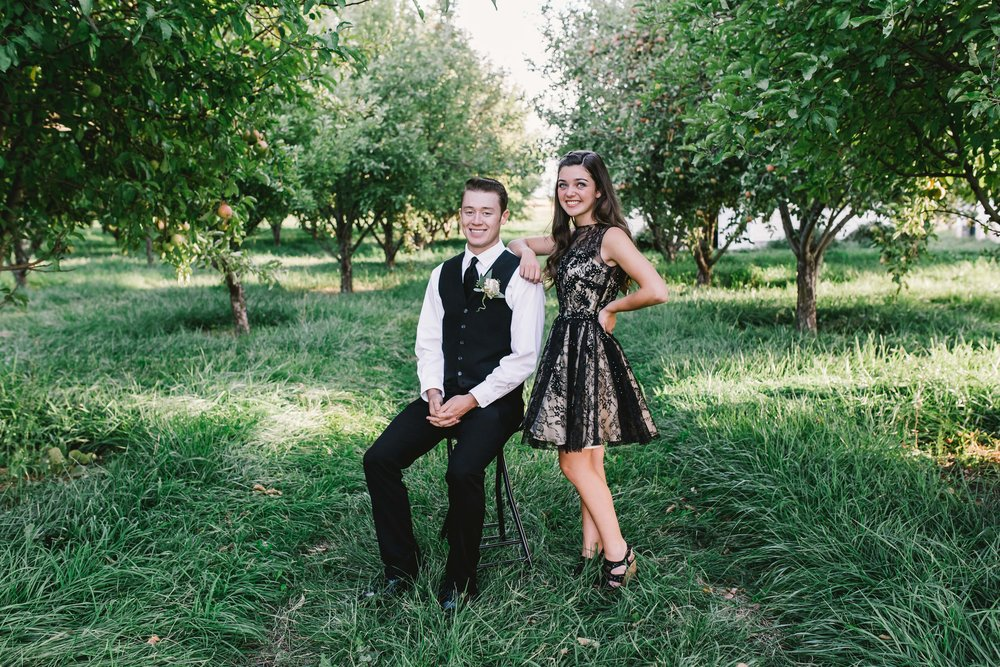 Ridgeline Homecoming-8876.jpg