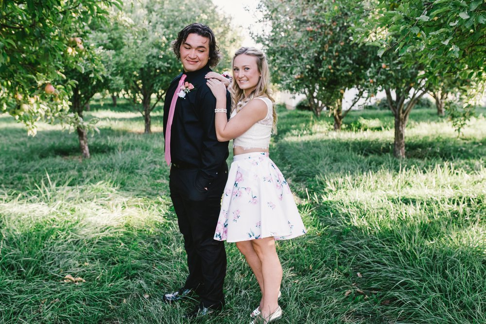 Ridgeline Homecoming-8908.jpg