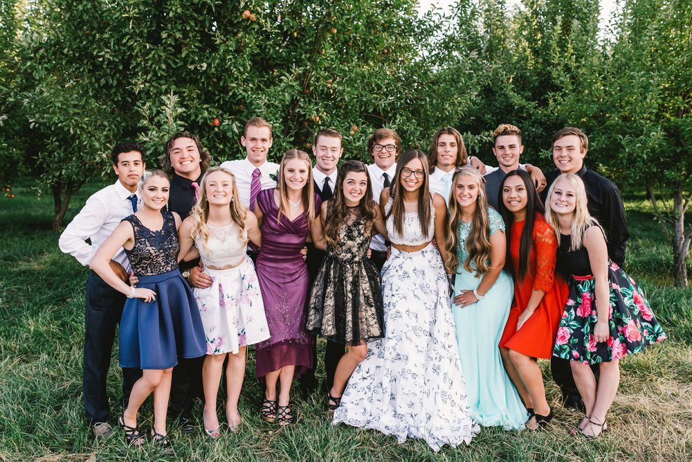 Ridgeline Homecoming-8997.jpg