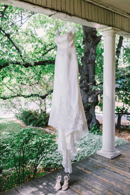 Riter Mansion Wedding-5757.jpg
