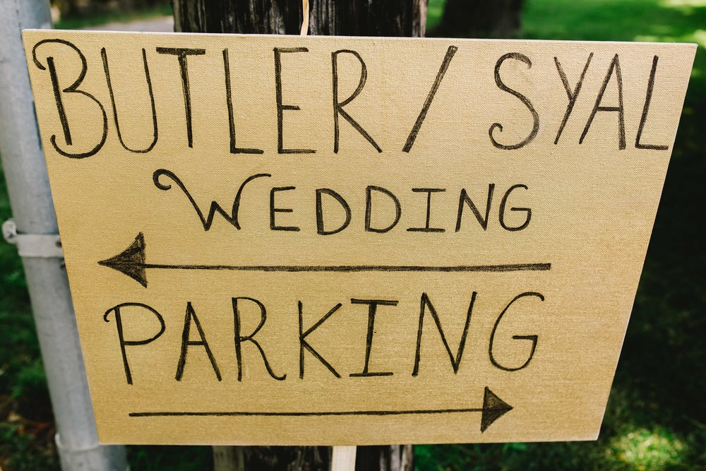Riter Mansion Wedding-5788.jpg