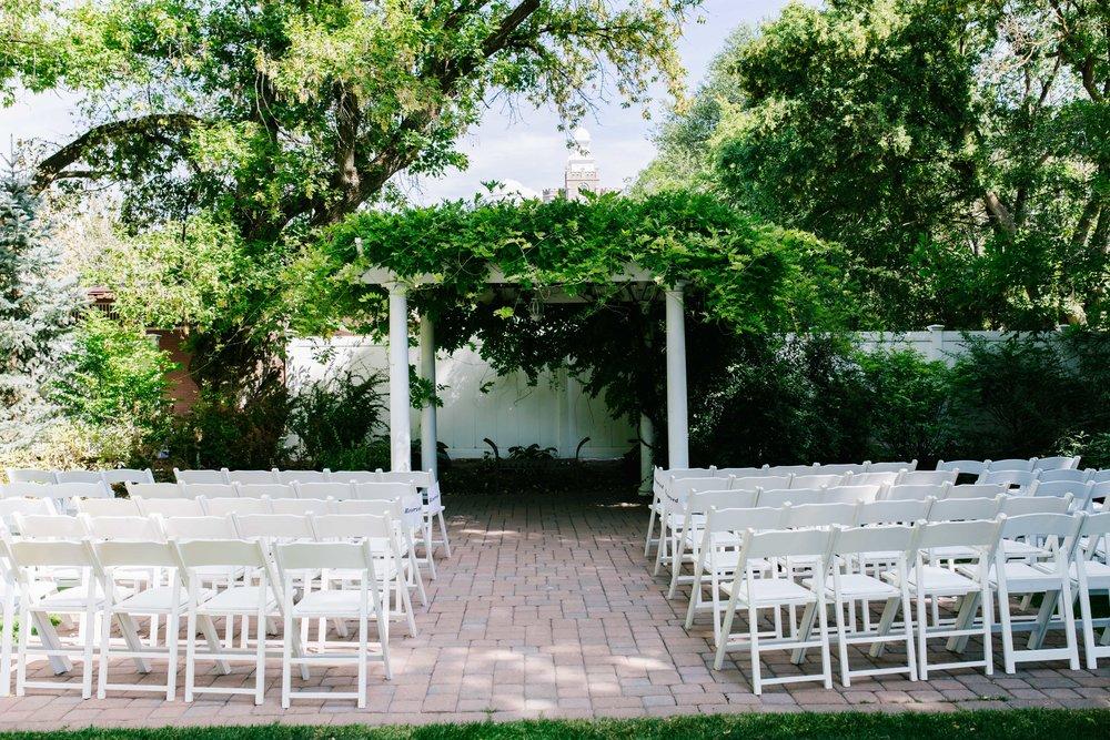 Riter Mansion Wedding-5797.jpg