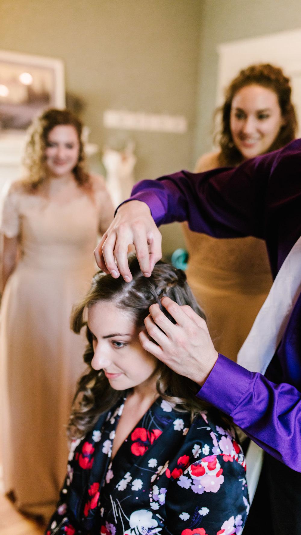 Riter Mansion Wedding-5873.jpg
