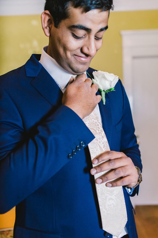 Riter Mansion Wedding-5882.jpg
