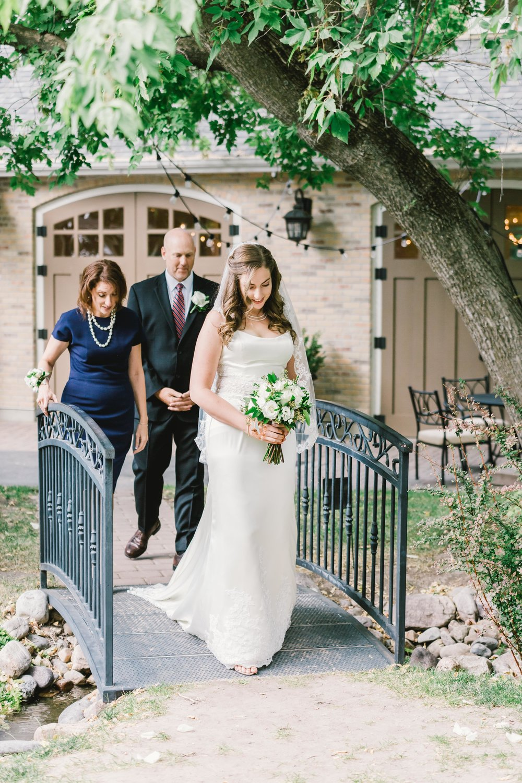 Riter Mansion Wedding-6000.jpg
