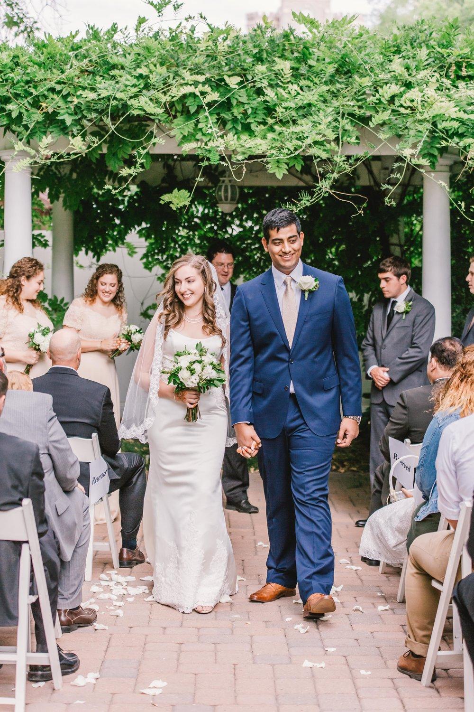 Riter Mansion Wedding-6069.jpg