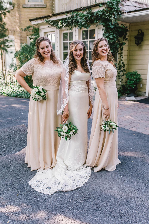 Riter Mansion Wedding-6261.jpg
