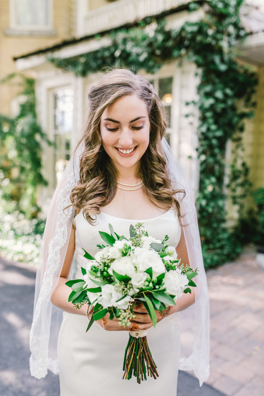 Riter Mansion Wedding-6364.jpg