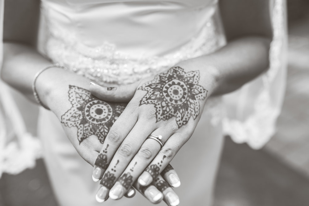 Riter Mansion Wedding-6366.jpg