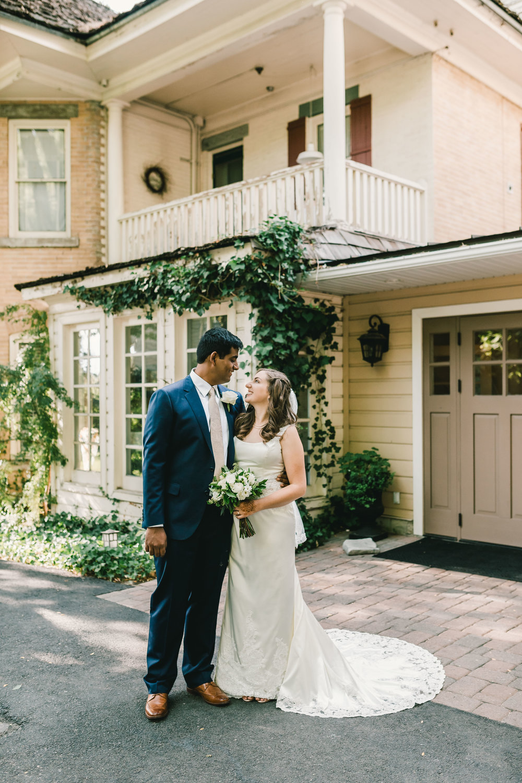 Riter Mansion Wedding-6390.jpg