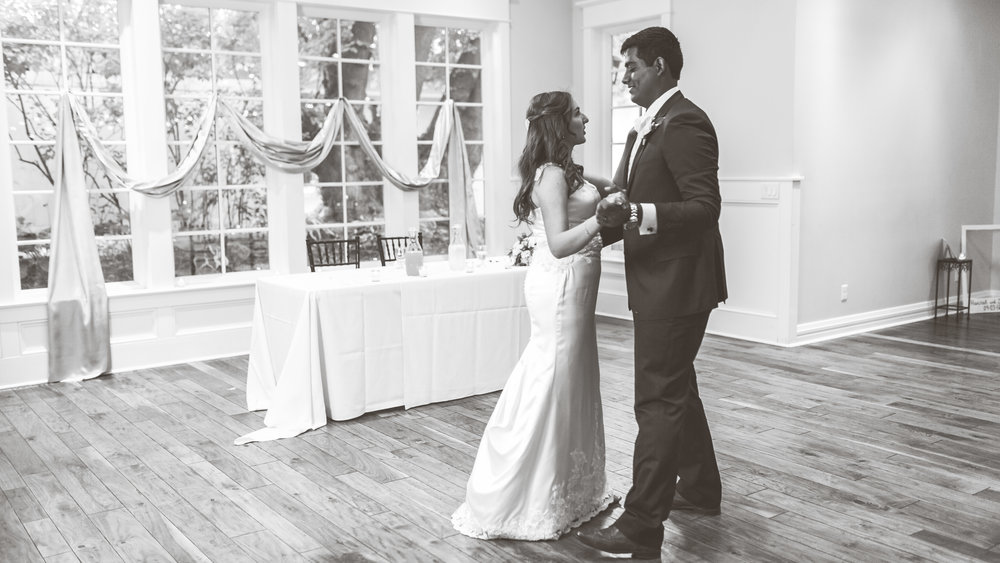 Riter Mansion Wedding-6521.jpg