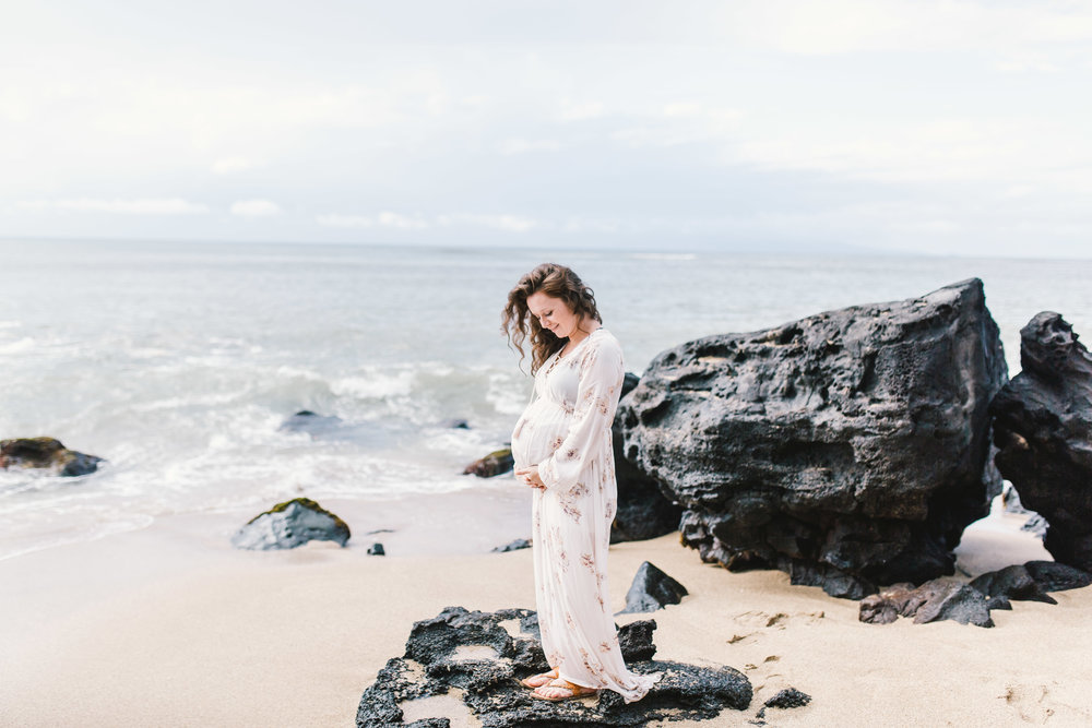 Maui Maternity Photographer-7833.jpg