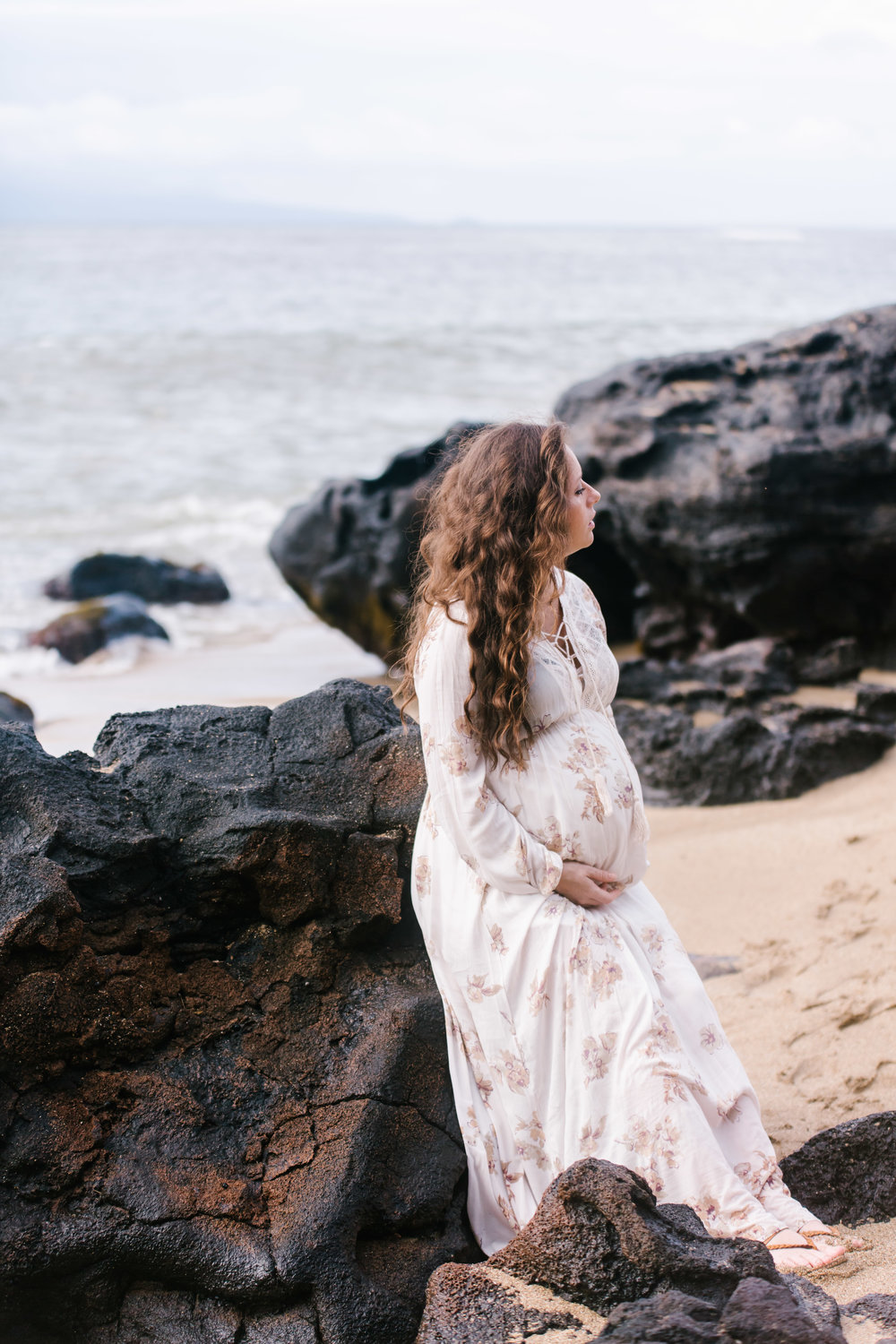 Maui Maternity Photographer-7902.jpg