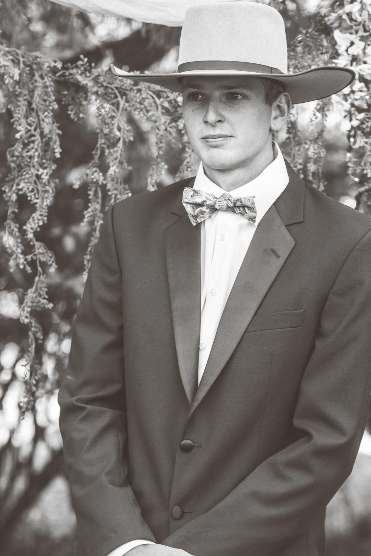 Malad Idaho Wedding Photographer-2722.jpg