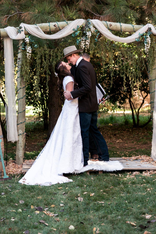 Malad Idaho Wedding Photographer-2777.jpg