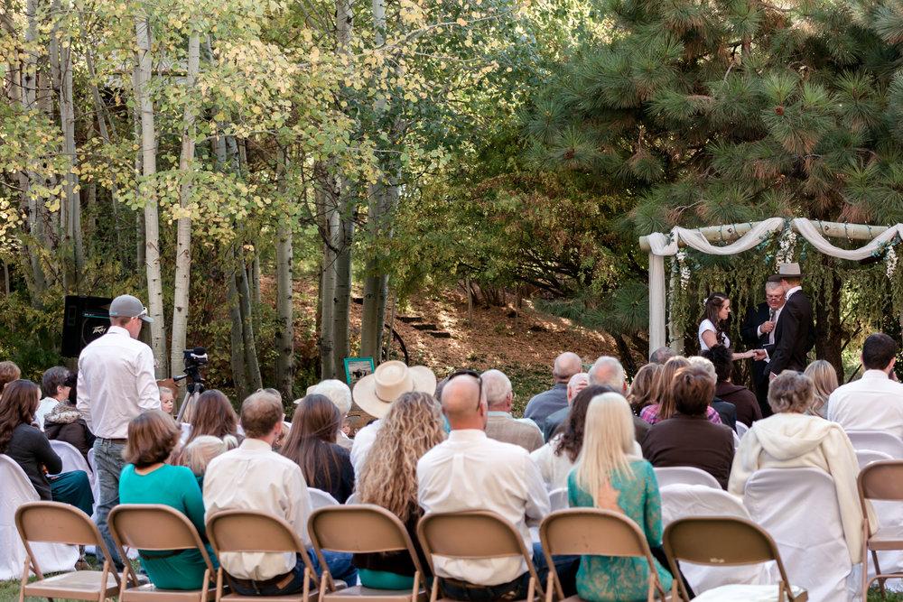 Malad Idaho Wedding Photographer-2766.jpg