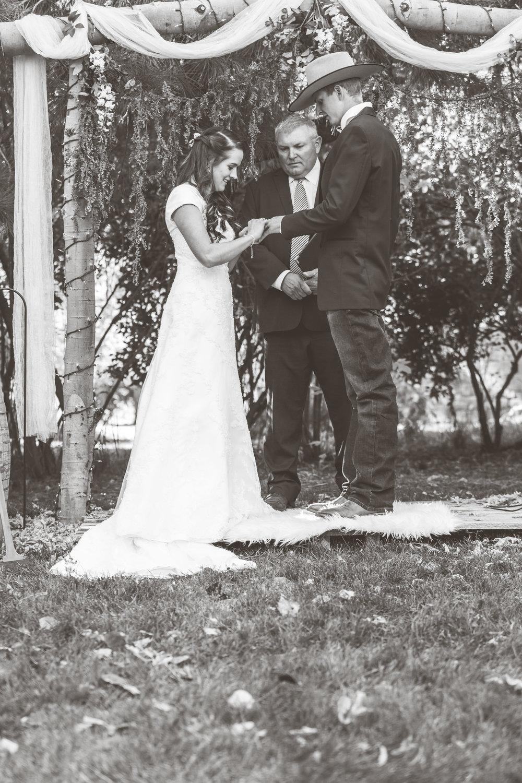 Malad Idaho Wedding Photographer-2788.jpg