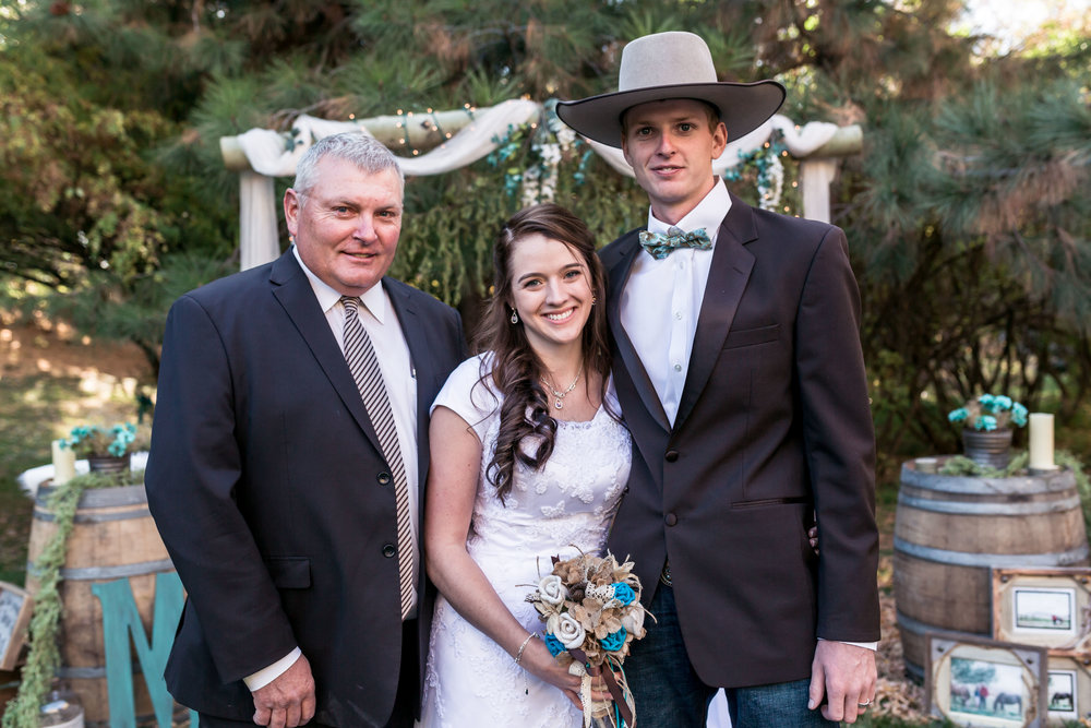 Malad Idaho Wedding Photographer-2911.jpg