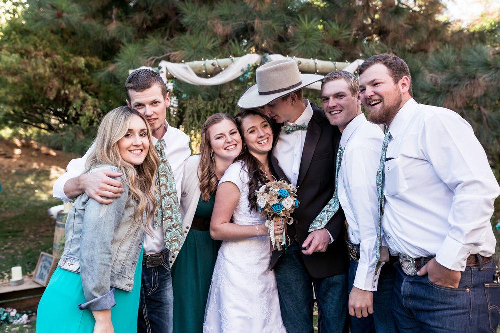Malad Idaho Wedding Photographer-2918.jpg