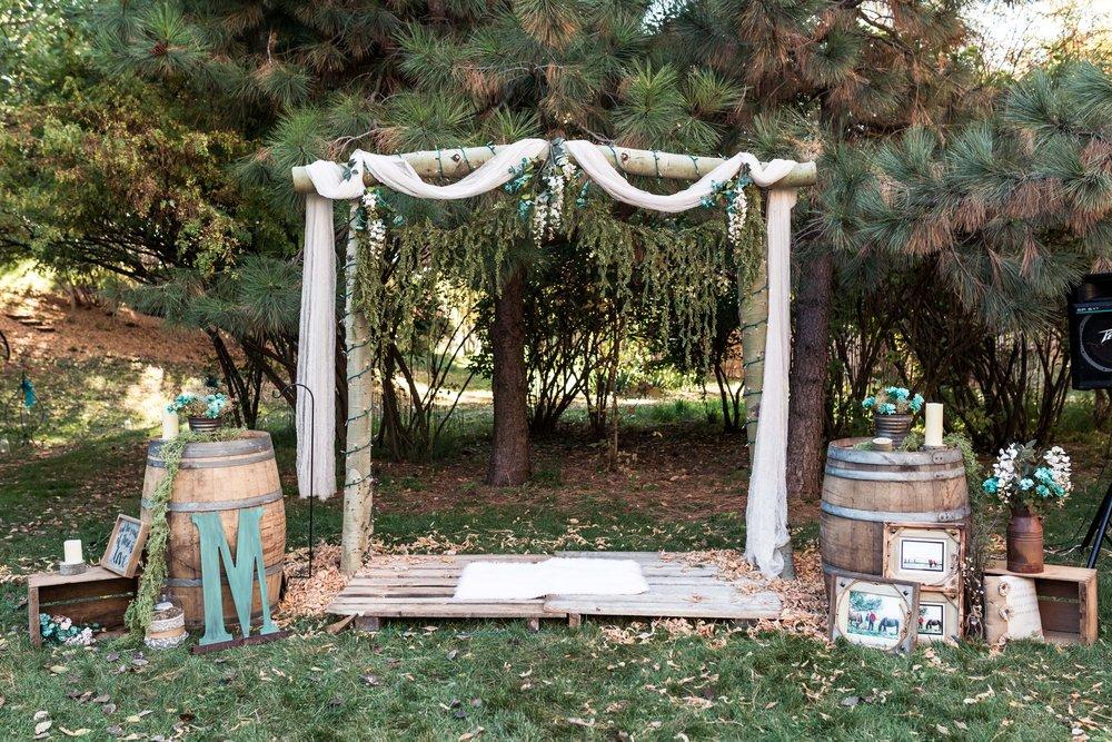 Malad Idaho Wedding Photographer-2974.jpg