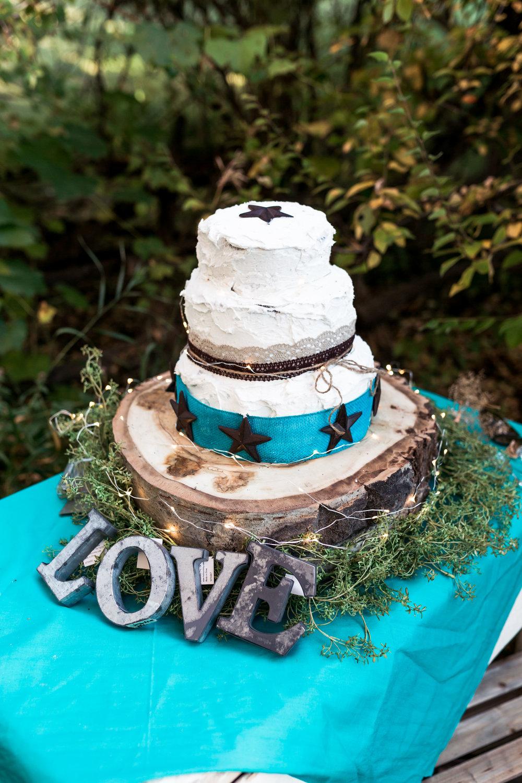 Malad Idaho Wedding Photographer-2985.jpg