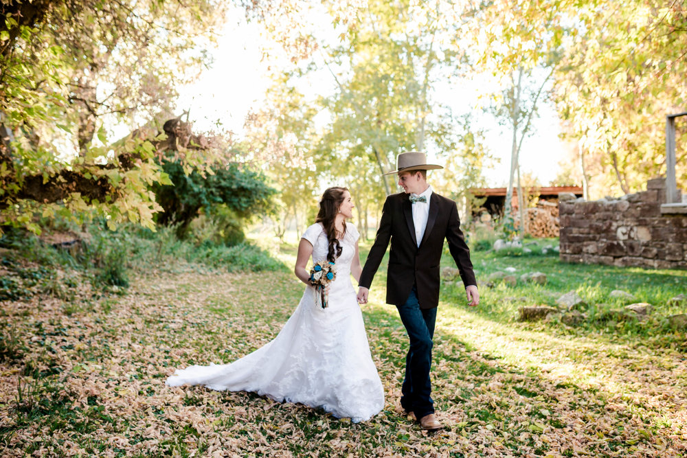 Malad Idaho Wedding Photographer-3036.jpg