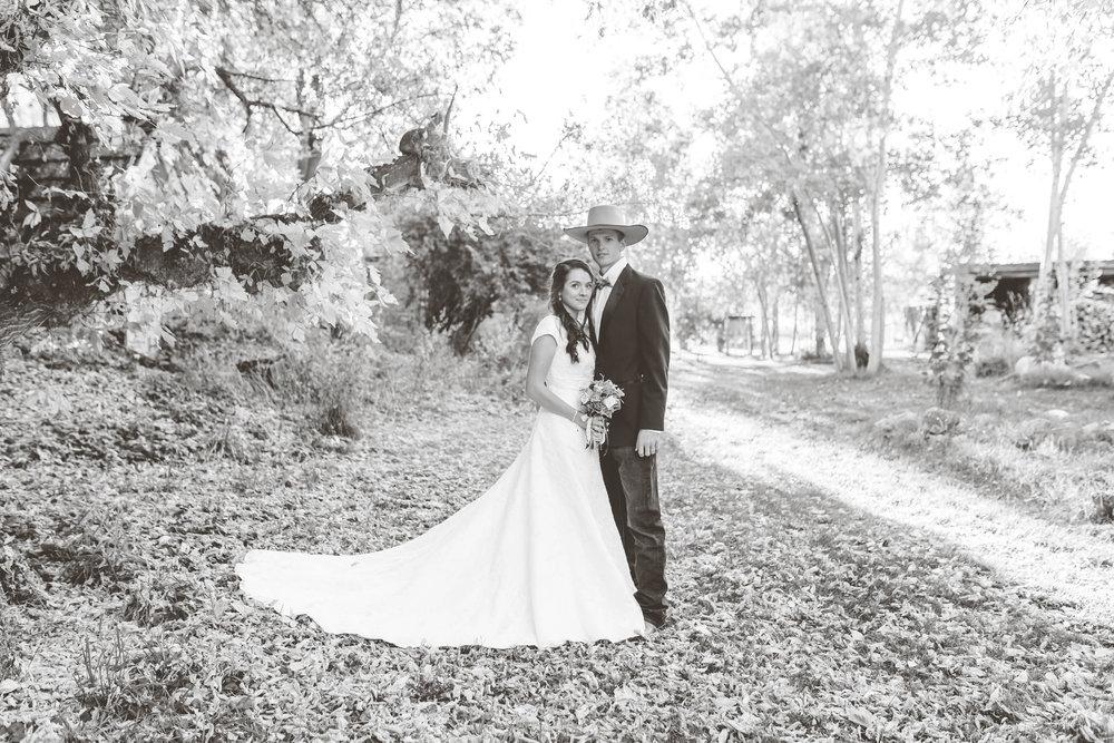 Malad Idaho Wedding Photographer-3034.jpg