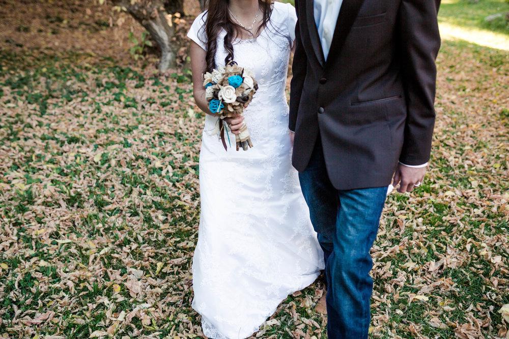 Malad Idaho Wedding Photographer-3053.jpg