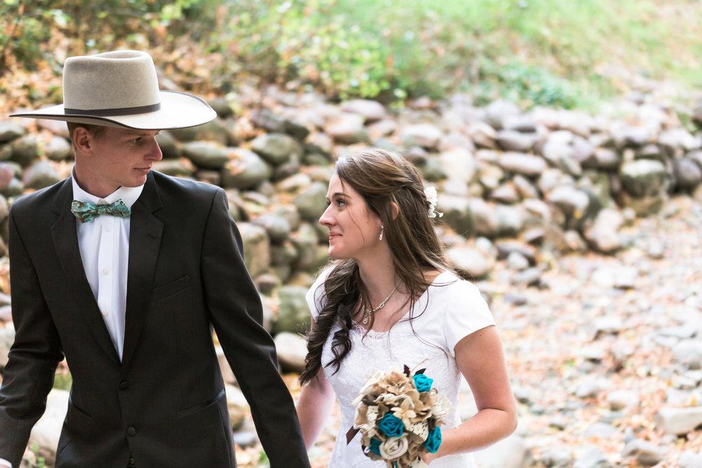 Malad Idaho Wedding Photographer-3114.jpg