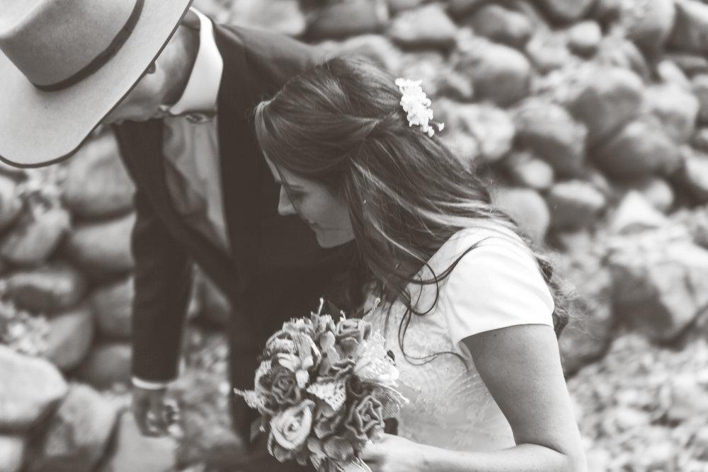 Malad Idaho Wedding Photographer-3118.jpg