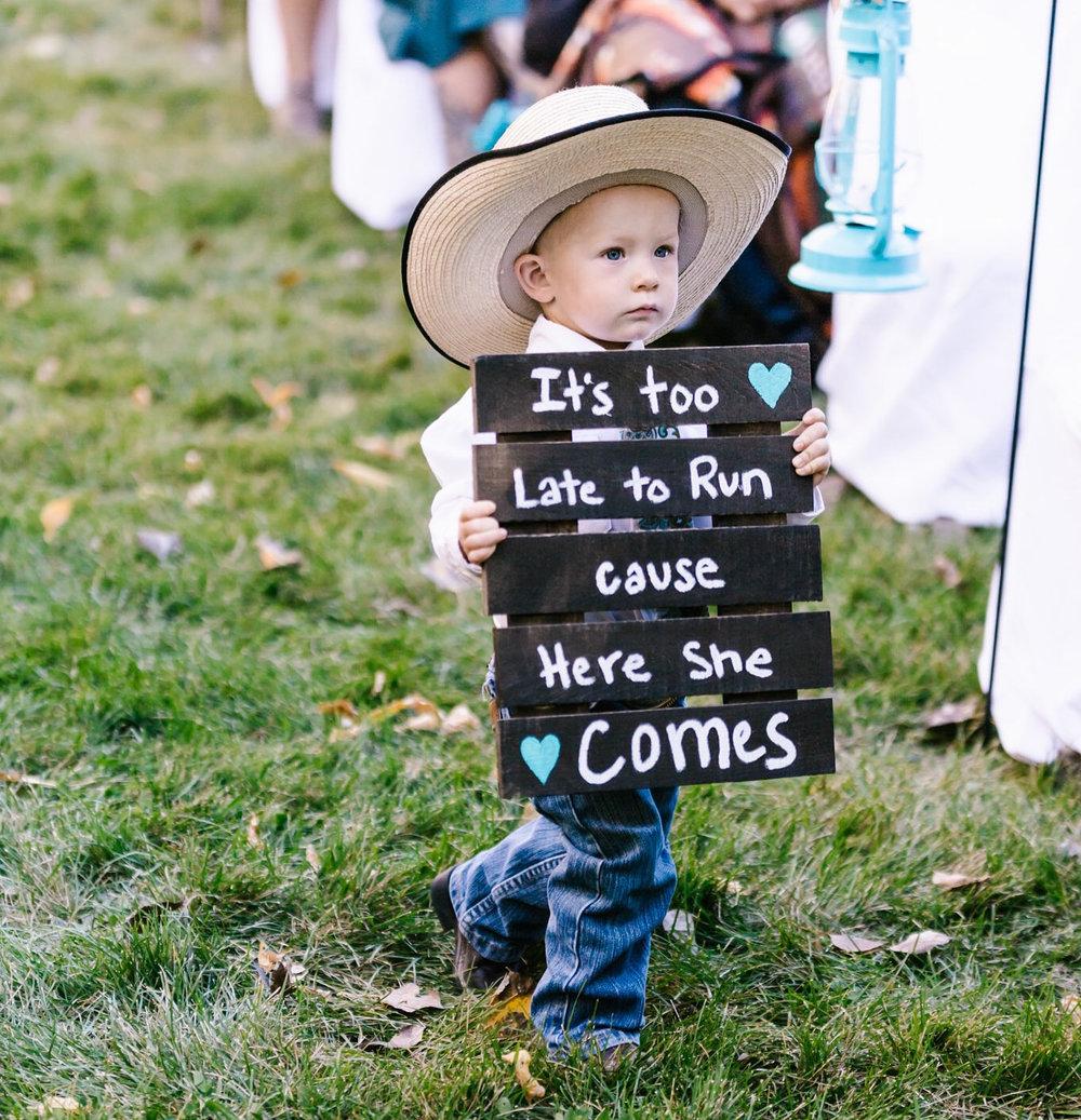 Malad Idaho Wedding Photographer-3138.jpg