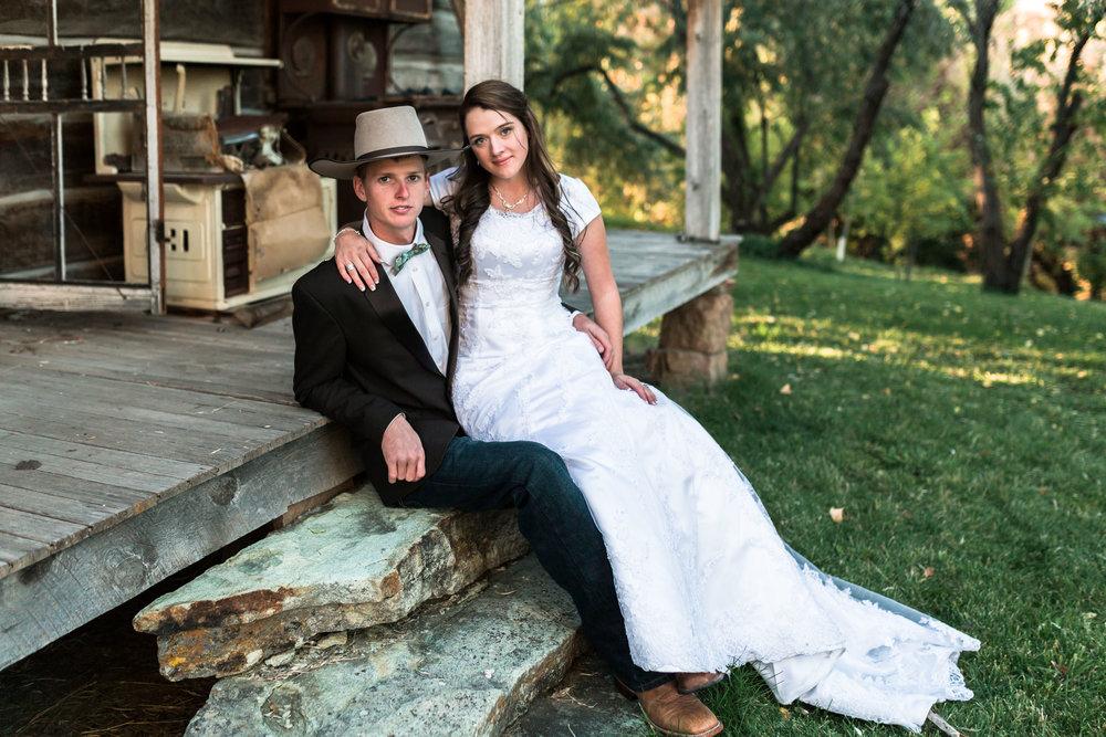 Malad Idaho Wedding Photographer-3158.jpg
