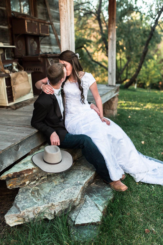Malad Idaho Wedding Photographer-3162.jpg