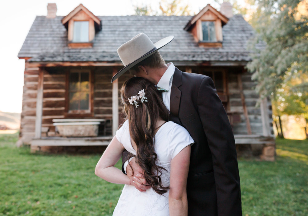 Malad Idaho Wedding Photographer-3178.jpg
