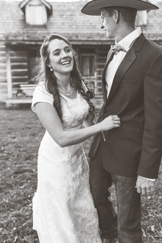 Malad Idaho Wedding Photographer-3184.jpg