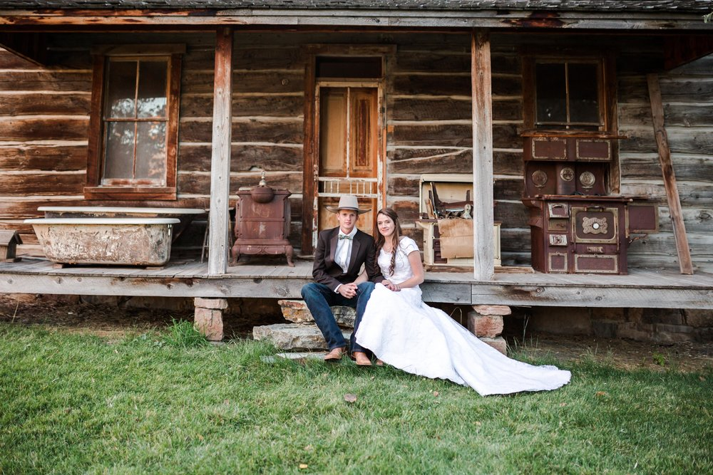 Malad Idaho Wedding Photographer-3191.jpg
