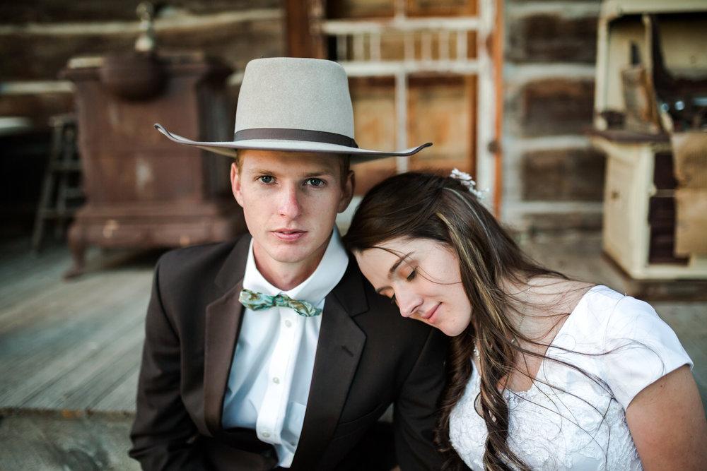 Malad Idaho Wedding Photographer-3196.jpg