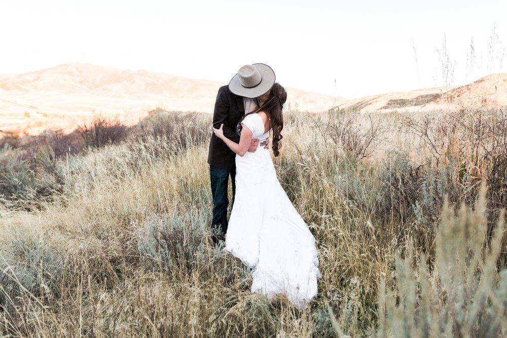 Malad Idaho Wedding Photographer-3218.jpg