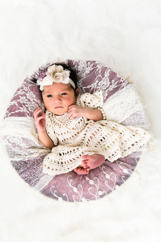 Malad Idaho Newborn Photographer-3605.jpg