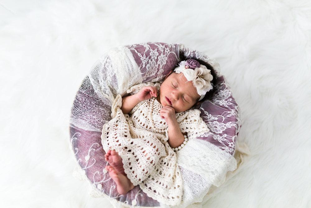 Malad Idaho Newborn Photographer-3614.jpg