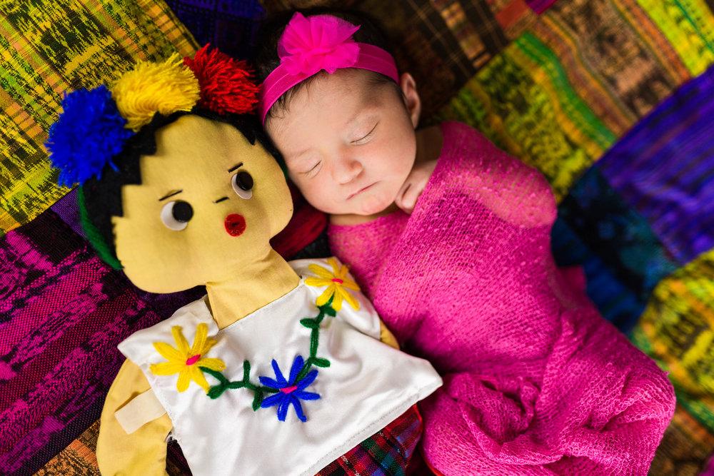 Malad Idaho Newborn Photographer-3639.jpg