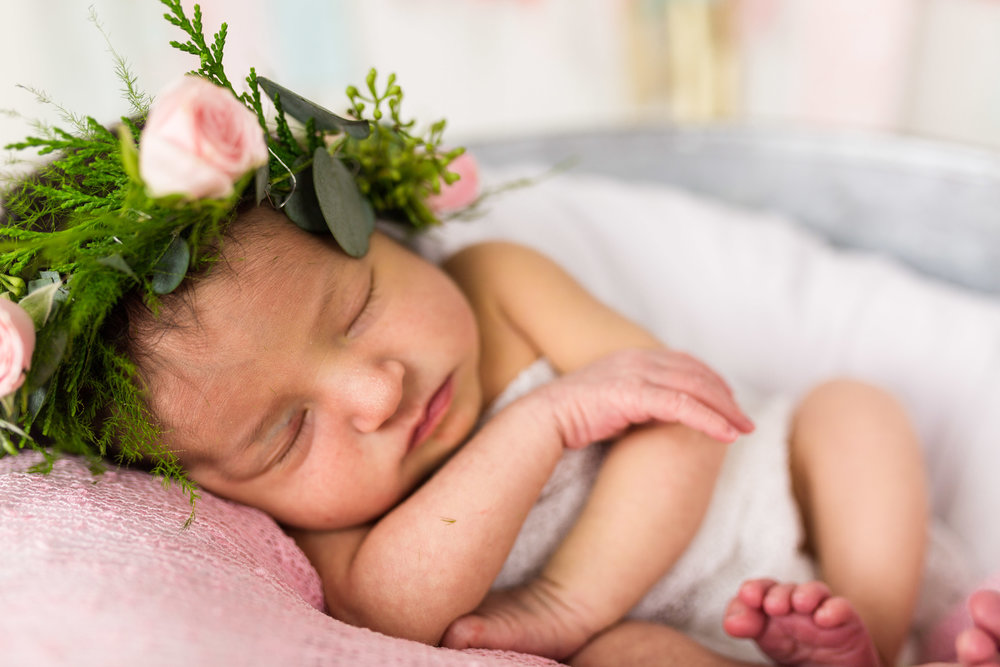 Malad Idaho Newborn Photographer-3646.jpg