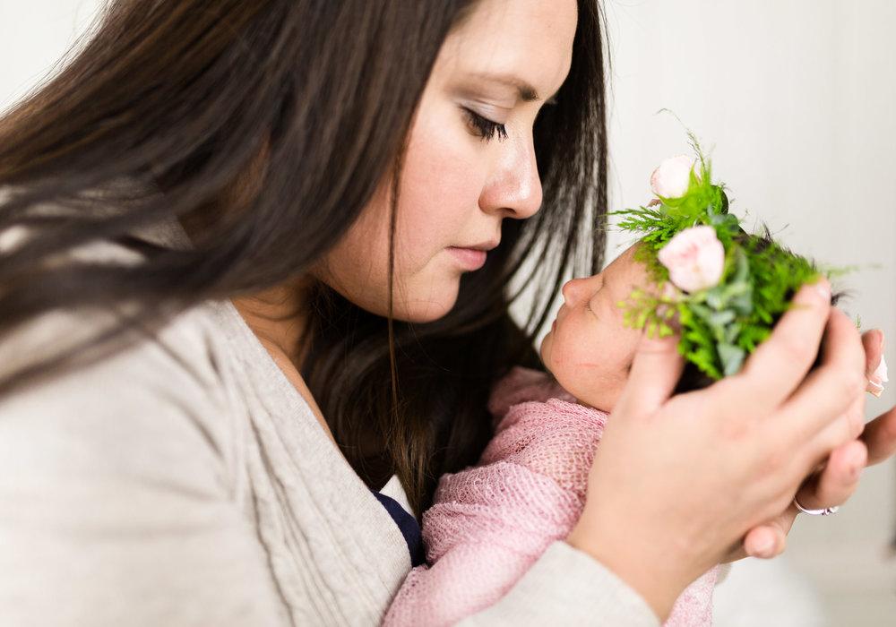 Malad Idaho Newborn Photographer-3719.jpg