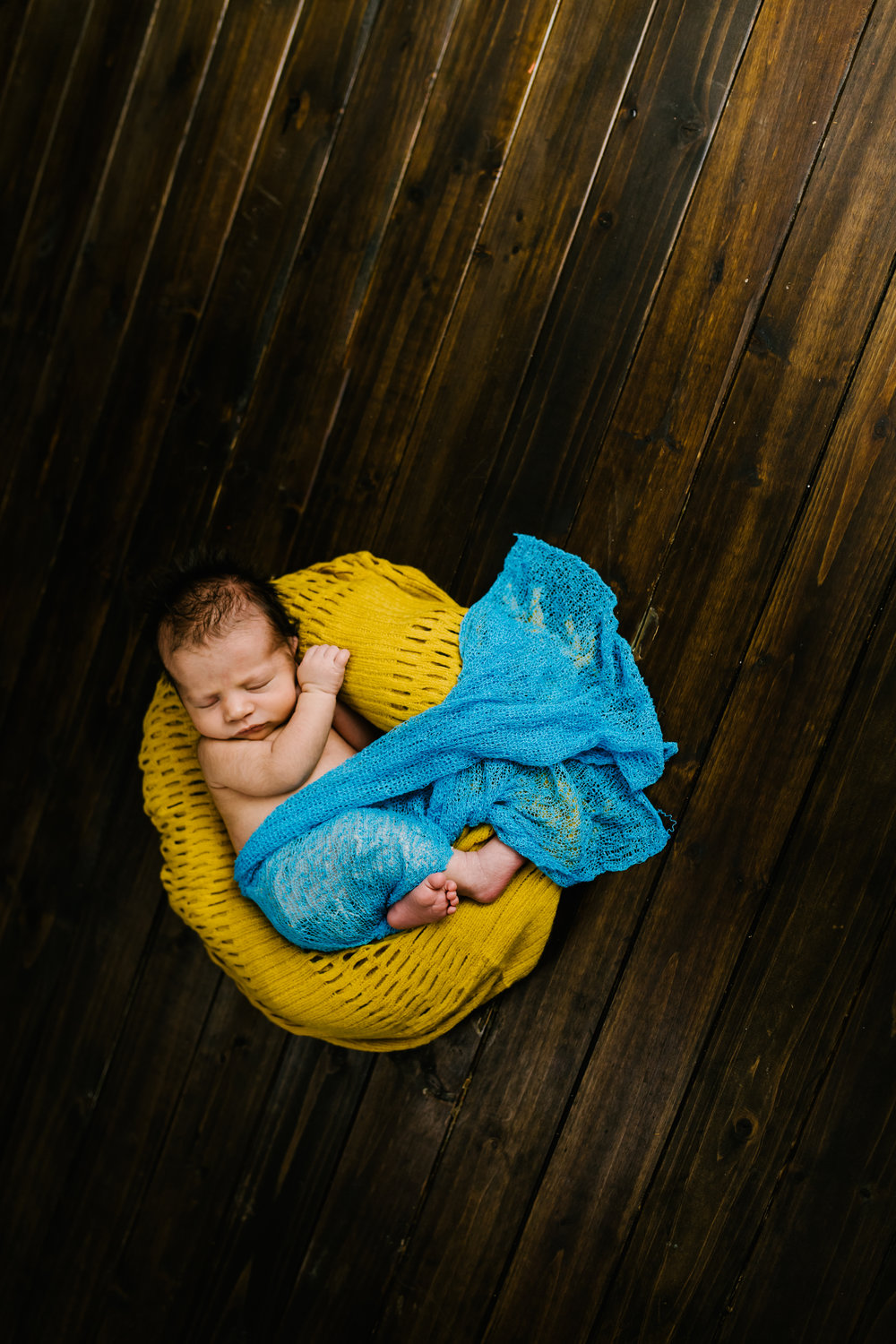 Logan Utah Newborn Photographer-3846.jpg