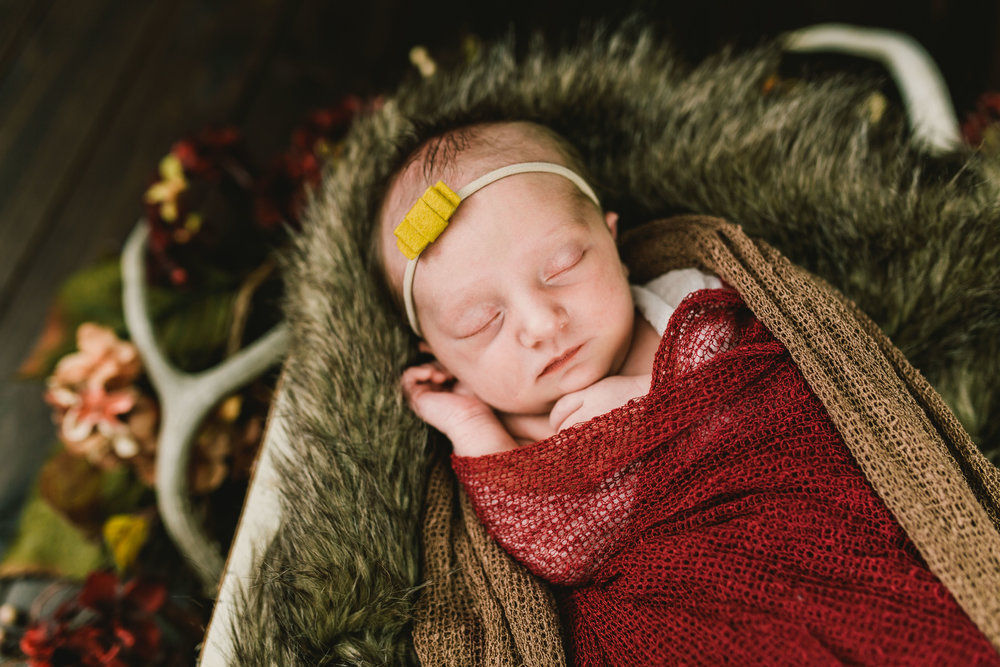 Logan Utah Newborn Photographer-9015.jpg
