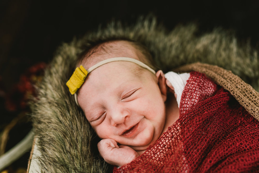 Logan Utah Newborn Photographer-9021.jpg