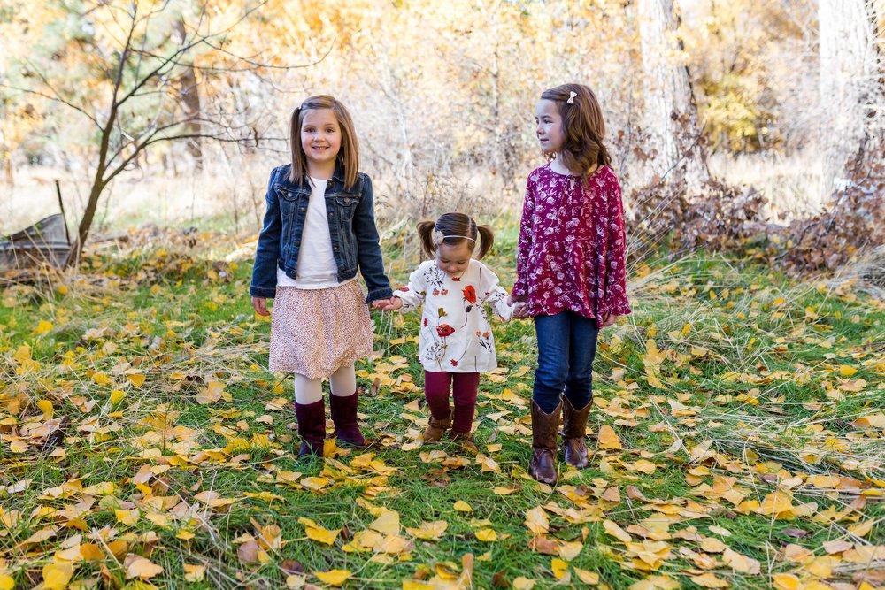 Logan Utah Childrens Photographer-4011.jpg