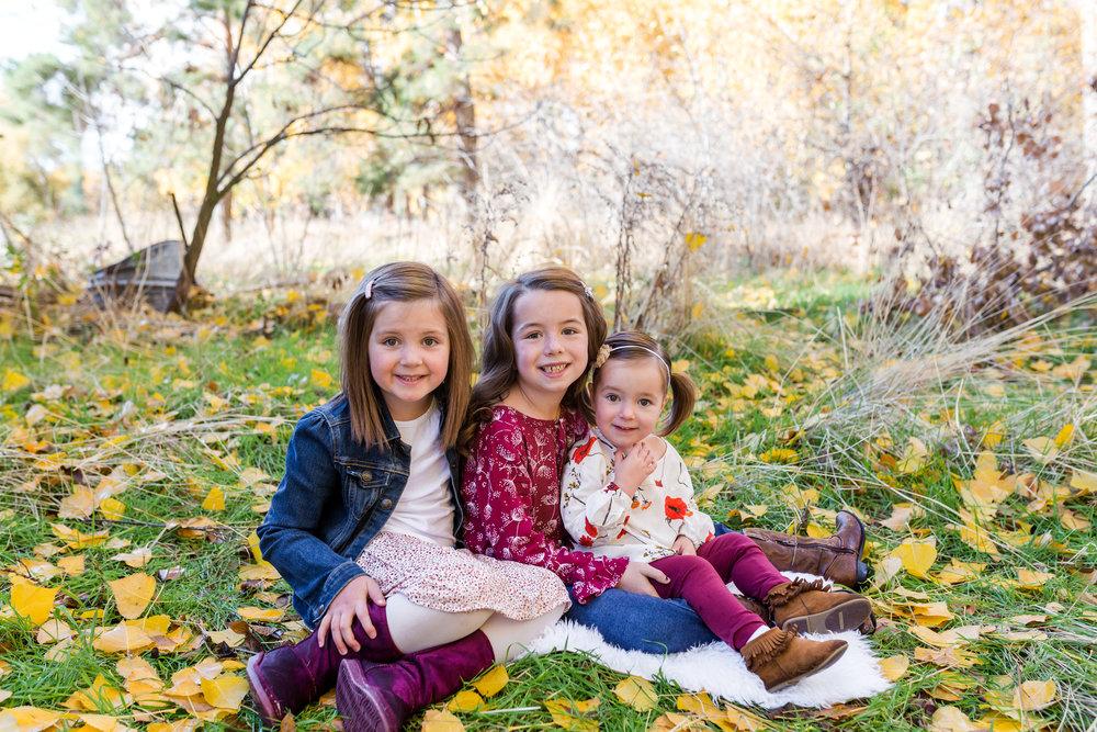Logan Utah Childrens Photographer Higbee-3970.jpg