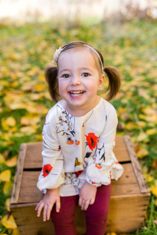 Logan Utah Childrens Photographer Higbee-4139.jpg